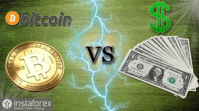 bitcoin trader bewertungen
