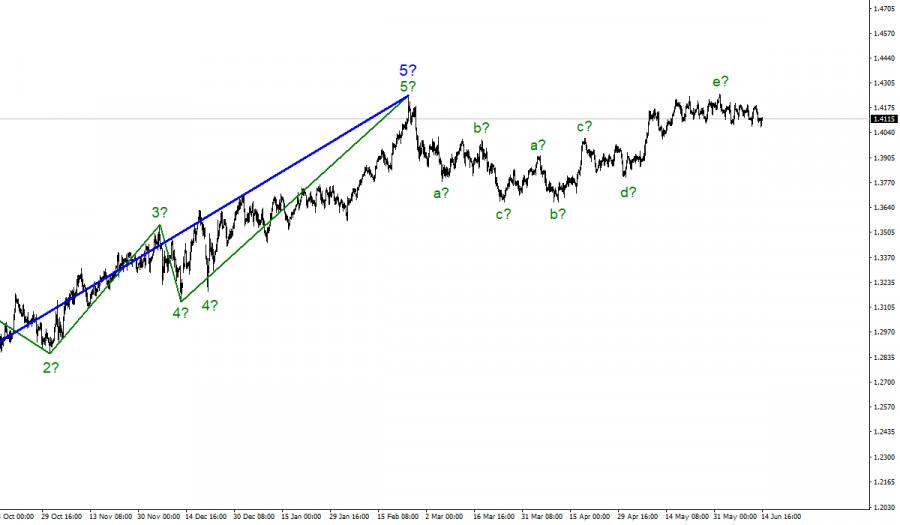 analytics60c77b156a104.jpg