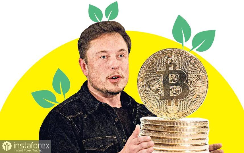U koju lipu kripto valute uložiti