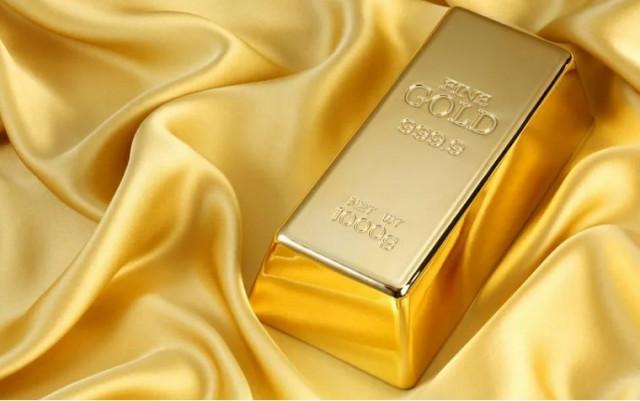 Куда пойдёт золото на этой неделе?