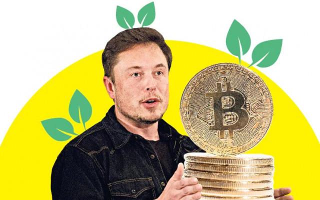 Tesla sẽ sẵn sàng chấp nhận Bitcoin một lần nữa dưới dạng thanh toán cho xe điện nhưng với một điều kiện
