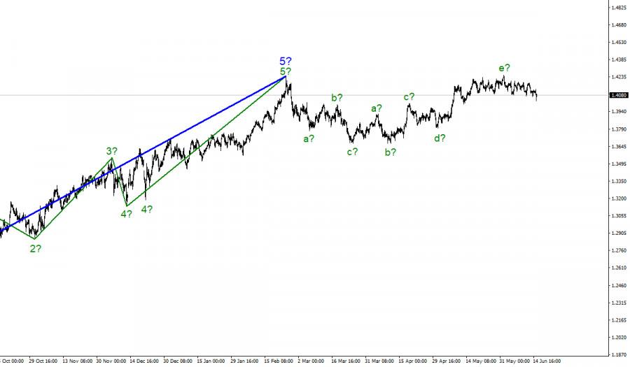 analytics60c8ca82d307d.jpg