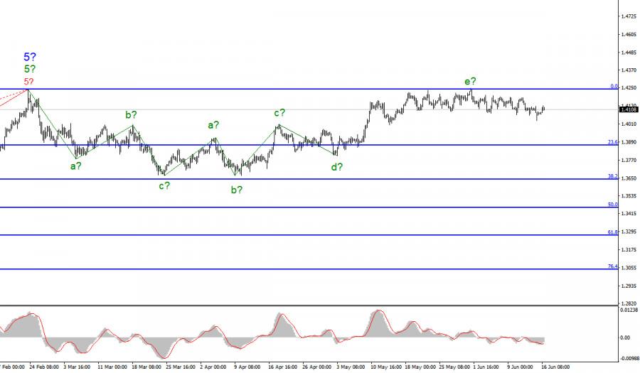 analytics60ca1b2422c54.jpg