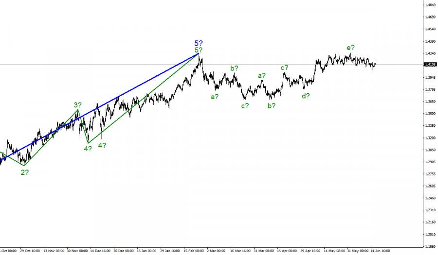 analytics60ca1b2d4471c.jpg