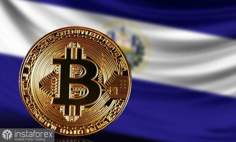 este nodul bitcoin profitabil