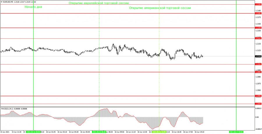 analytics60ca32b367218.jpg