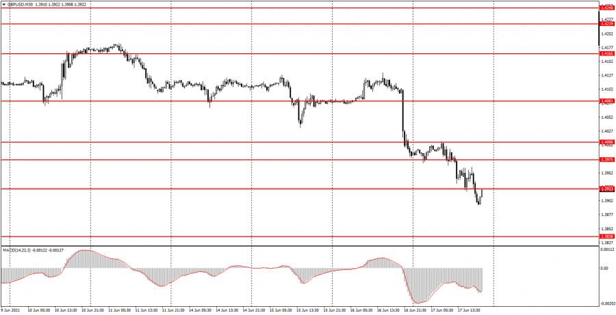 analytics60cb98dd05291.jpg