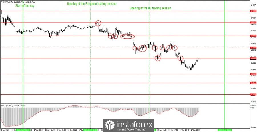 analytics60cbc3f093be4.jpg