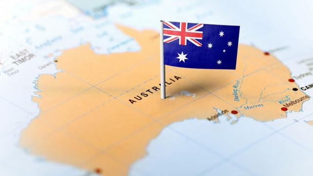 Pasangan mata wang AUD/USD. Hegemoni Dolar AS: Laporan Bukan Perladangan Australia tidak membantu aussie