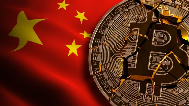 बिटकॉइन और अन्य क्रिप्टोकरेंसी के प्रति चीन की इतनी सख्त नीति क्यों है?