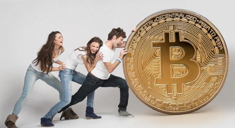 tudok kereskedni bitcoin mint a forex