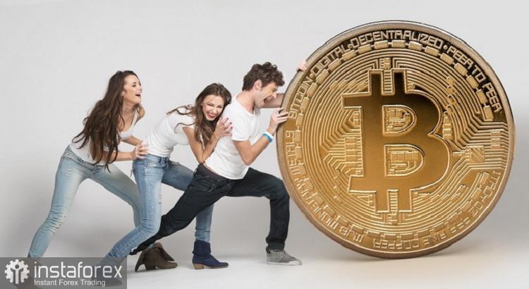piața crypto fx recenzii
