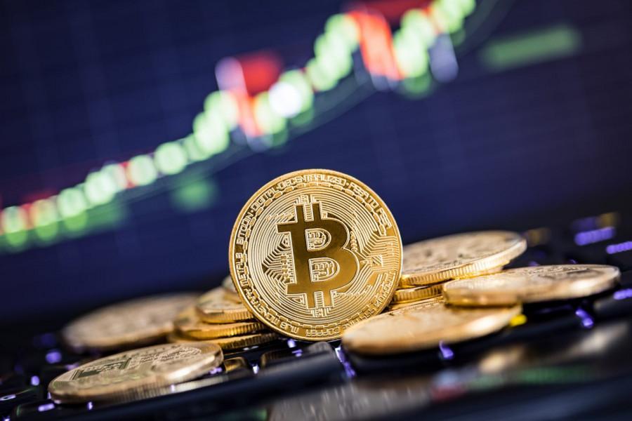 Will Bitcoin rise again?
