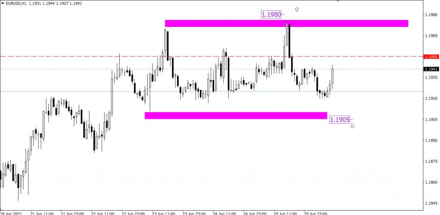analytics60d97e681f974.jpg