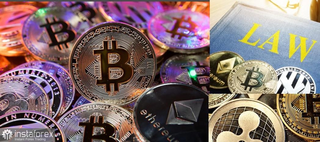 Cum investești bitcoin cu ira
