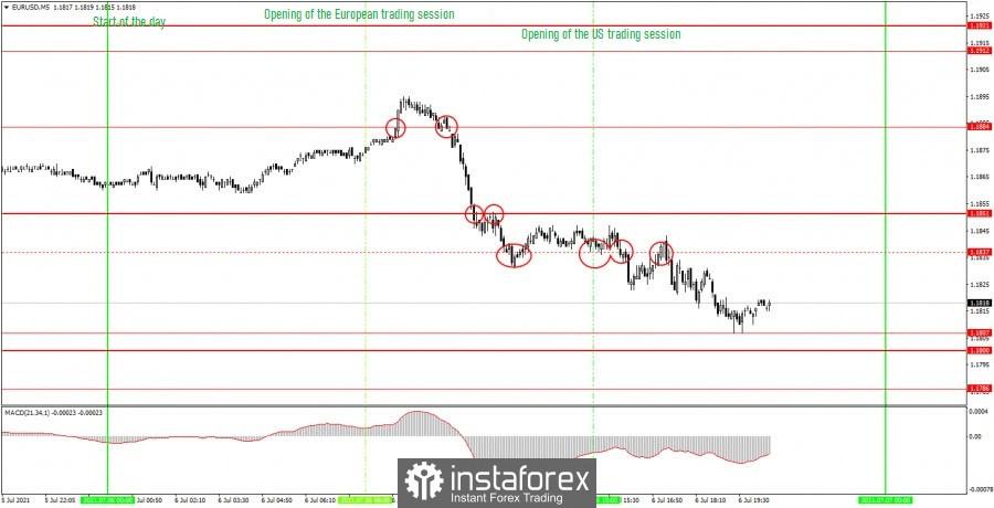 analytics60e4cf745d7a9.jpg