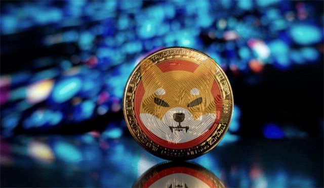 क्या निकट भविष्य में शीबा इनु सिक्के की कीमत बढ़ेगी?