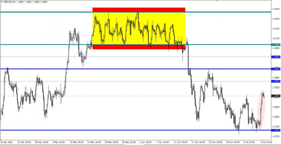 analytics60ebe4884f966.jpg