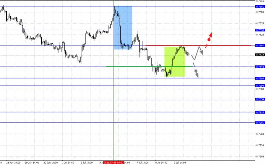 analytics60ebecbf12305.jpg