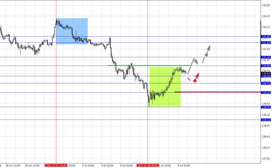 analytics60ebecc9e3ca8.jpg