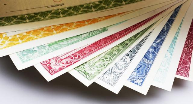 Stock-bond hedging scheme no longer works