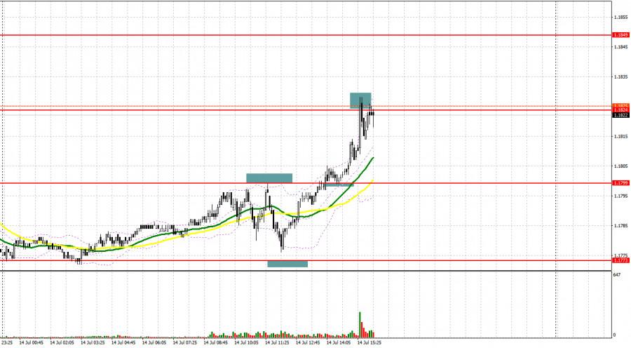 analytics60eeec3a6ccd0.jpg