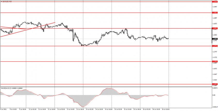analytics60f4475aa5a67.jpg