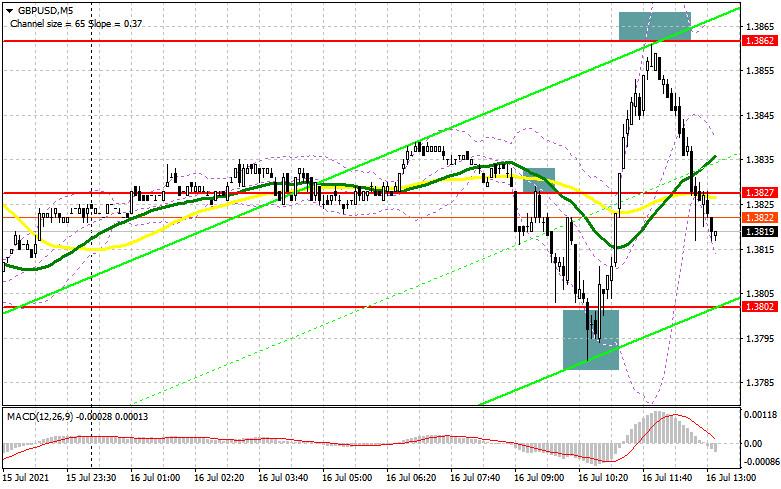 analytics60f5045fe233b.jpg