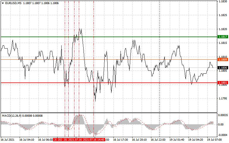 analytics60f50b83049b4.jpg