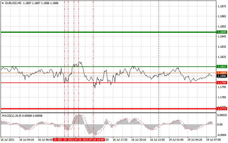 analytics60f50b897fa18.jpg