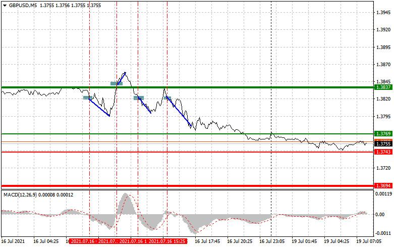 analytics60f50b957b601.jpg