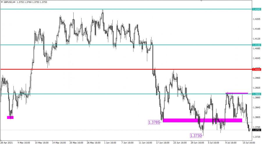 analytics60f5137abe4e6.jpg