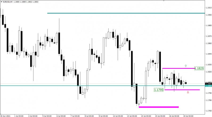 analytics60f5143cbf2af.jpg