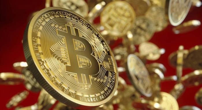 Bitcoin will still return to its peaks