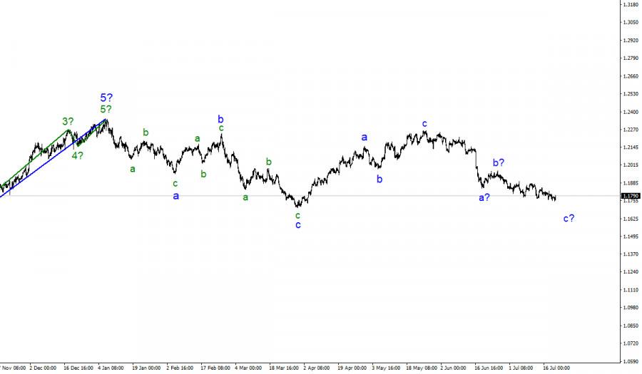 analytics60f836dd6b1da.jpg