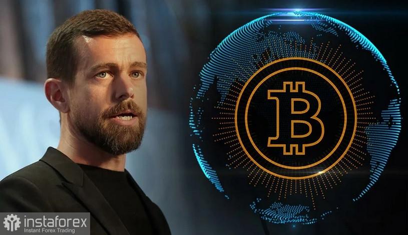 Prospect for Bitcoin