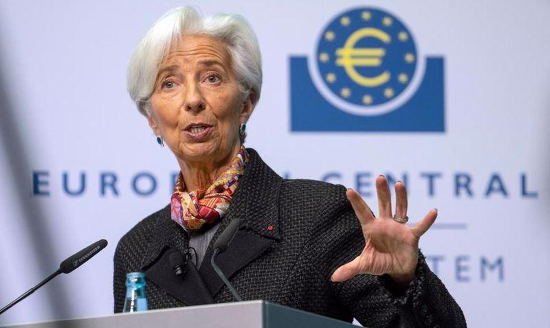 EUR/USD. Доллар сохраняет интригу, пытаясь понять, просигнализирует ли ФРС на следующей неделе о важном в своей политике
