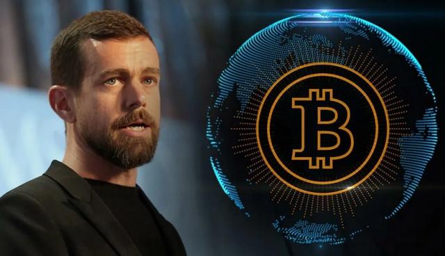 Perspectiva para el Bitcoin