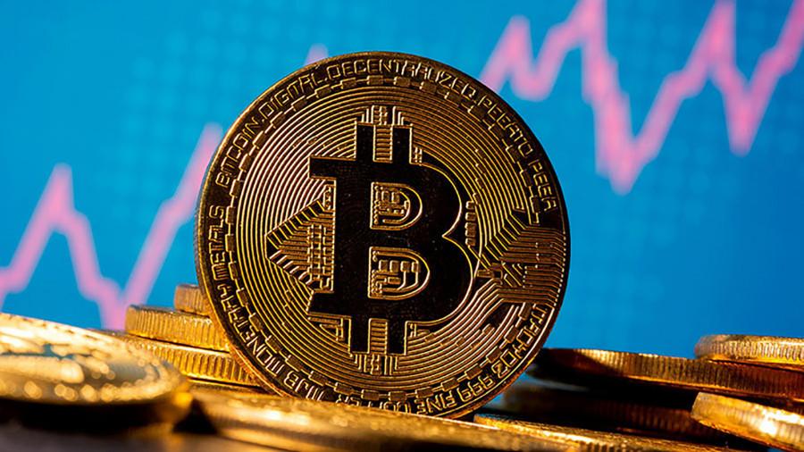 Jack Dorsey, Elon Musk and Katie Wood backed Bitcoin