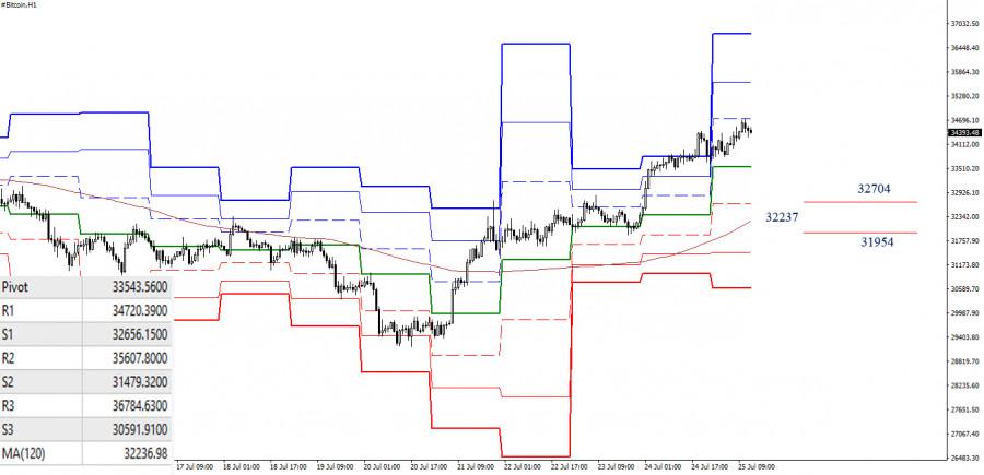 analytics60fd43b66e6c6.jpg
