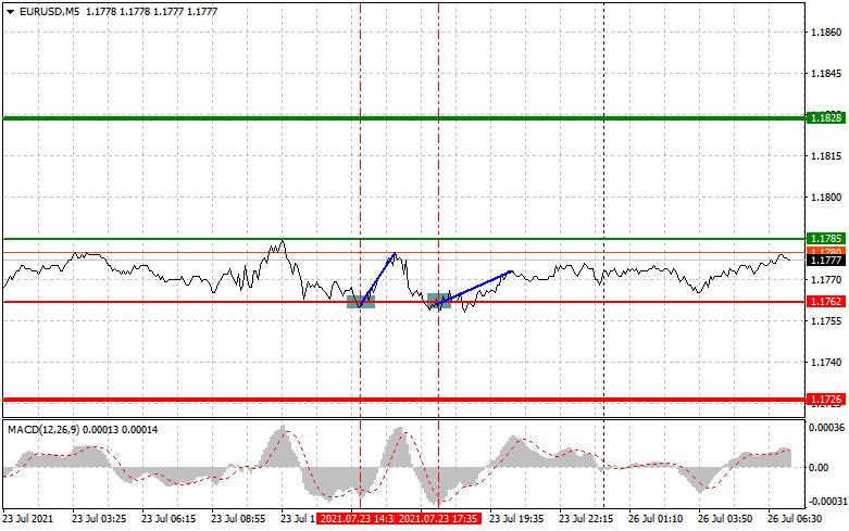 analytics60fe3f0e63343.jpg