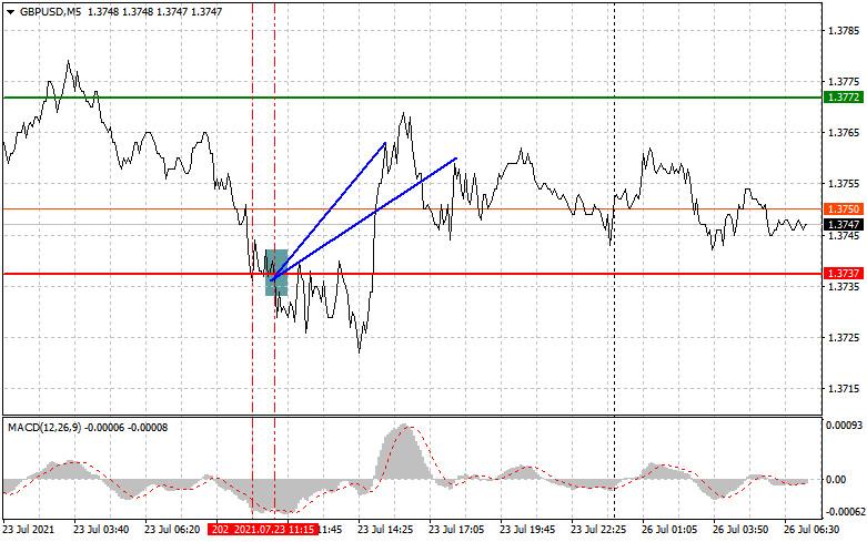 analytics60fe3f16ef18f.jpg