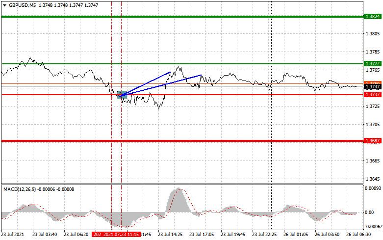 analytics60fe3f1d79f56.jpg