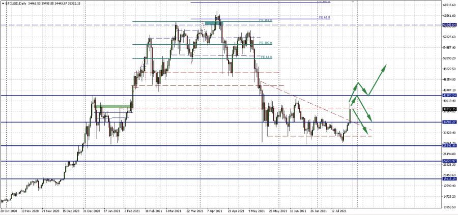 analytics60fecd3f7b554.jpg