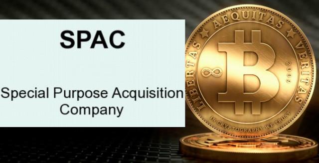 Los profesionales no recomiendan el SPAC. Consejos para los criptoinversores