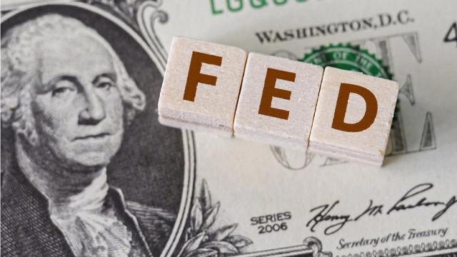 EUR/USD. Слухи «рулят» рынком: трейдеры нервничают в преддверии заседания ФРС