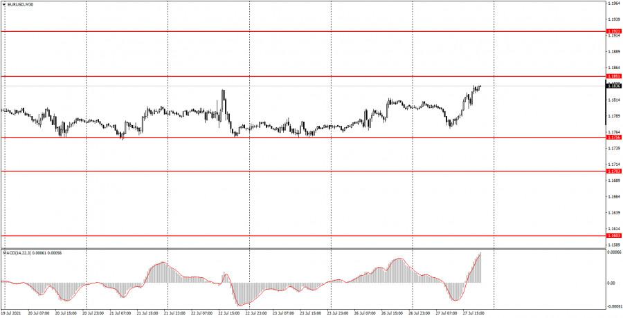analytics61003f14e4a65.jpg