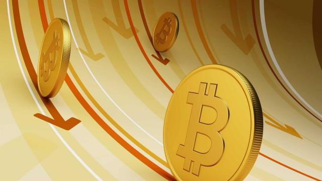 El bitcoin cae: Amazon desmiente los rumores de integración de la criptomoneda