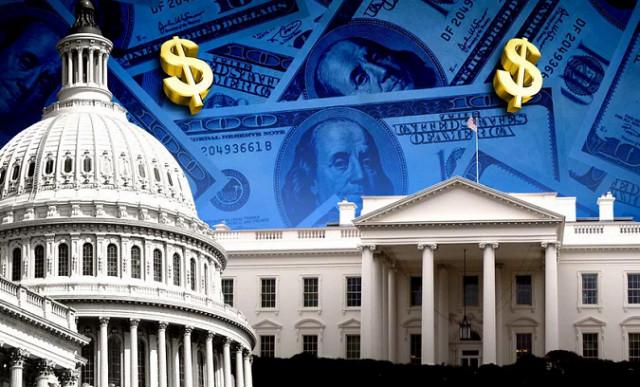 Судьба золота решится в среду на FOMC