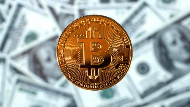 Bitcoin kehrte zu 40 000$ zurück. Nun kam der Moment der Wahrheit!